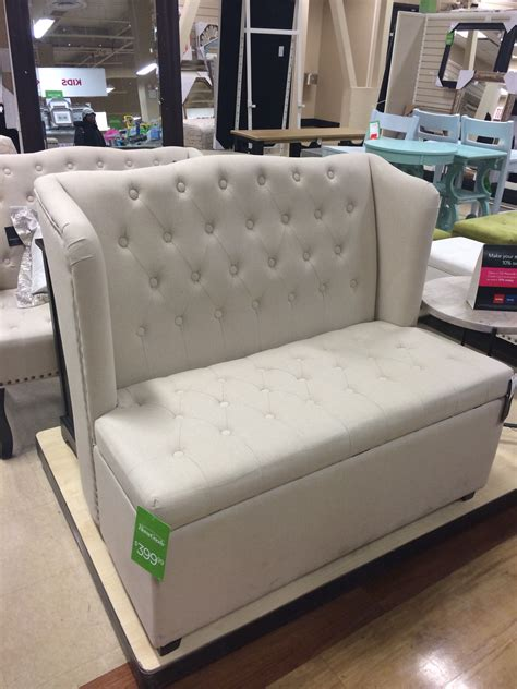 home sofa cynthia rowley sofa in home goods home decor