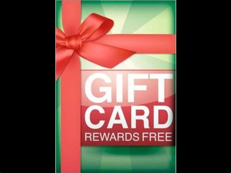 Free Amazon Gift Card App - free itunes and amazon gift card ipad iphone and ipod touch app nana youtube