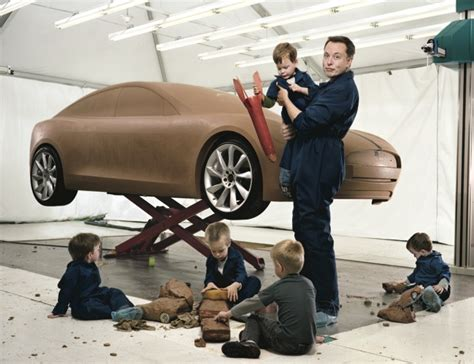 elon musk kids elon musk created a secret experimental school for his kids