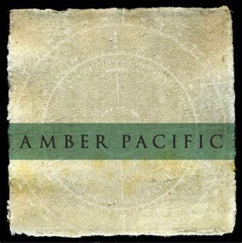 the good life amber pacific mp3 download powerpop thailand ep amber pacific amber pacific