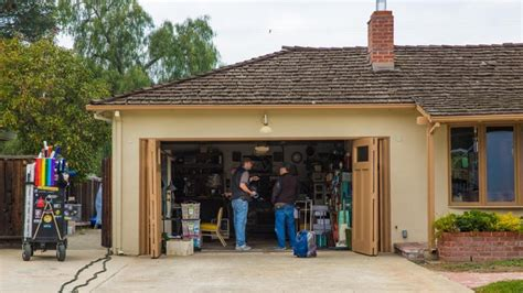 steve biopic filming begins at childhood home
