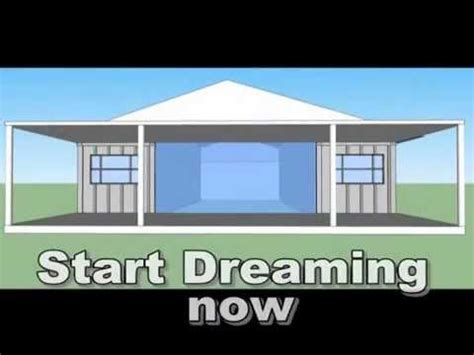 cost of building your own home save on building cost build your own container home