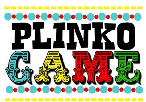 plinko board template slprunner make your own plinko