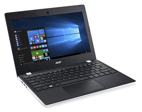 Notebook Acer One 10 November aspire one notebook affidabile familiare migliore acer