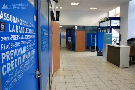 bureau de poste pau pau d 233 couvrez le nouveau bureau de poste de bosquet en