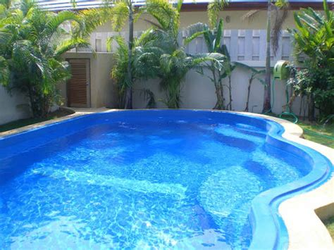 small swimming pool 8 perfect small inground swimming pools estateregional com