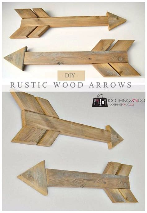 easy crafts    sell woodworking projects diy