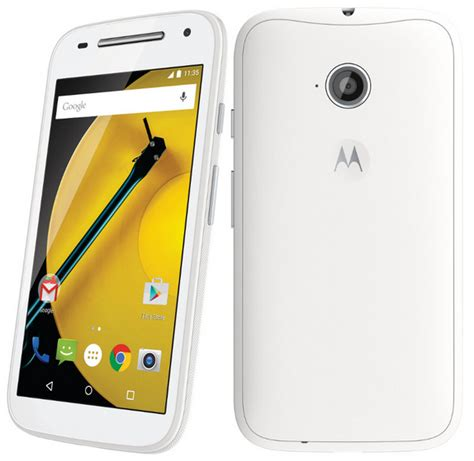 all cameras price in india on 2015 feb 26th moto e 2015 3g will arrive on flipkart for 6 999 inr