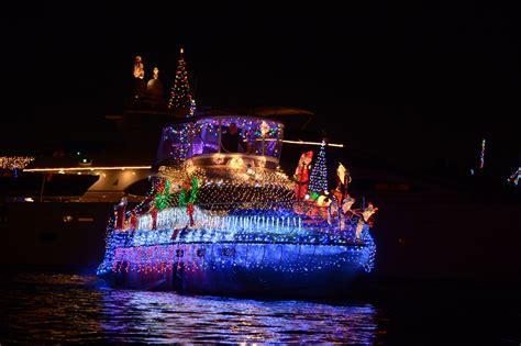 newport beach boat parade july 4th 2016 newport beach christmas boat parade oc mom blog