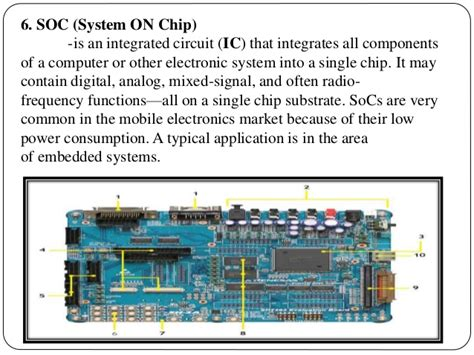 level of integration of integrated circuit integrated circuits levels of integration 28 images integrated circuits types of ic