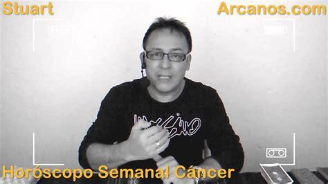 horoscopo tauro 26 de octubre 1 de noviembre 2015 horoscopo cancer del 26 de octubre al 1 de noviembre 2014
