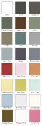 cottage paint colors paints from hirshfield s cottage paints