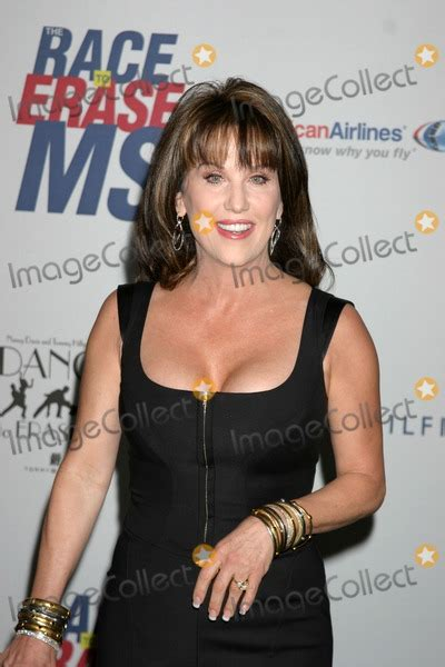 robin mcgraws hairstyle robin mcgraw haircut hairstylegalleries com