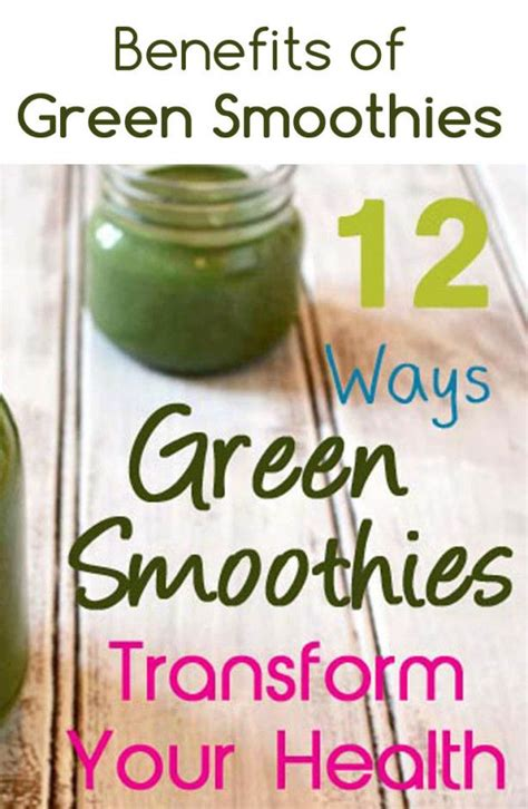 Benefits Of A Green Smoothie Detox by 113 Best Recetas Batidos Y Zumos Images On