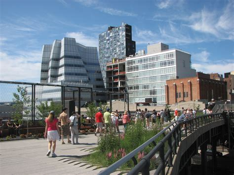 file a visit to the high line park jpg wikimedia commons