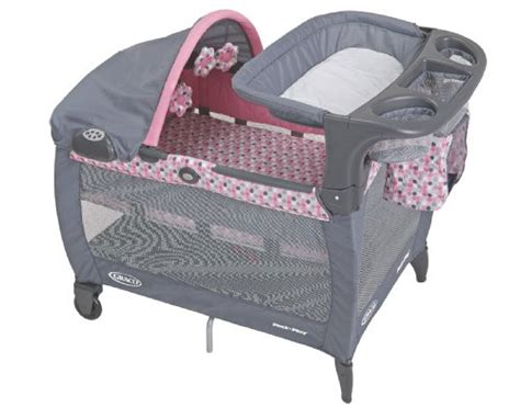 Mini Crib Weight Limit Graco 1763437 Playards
