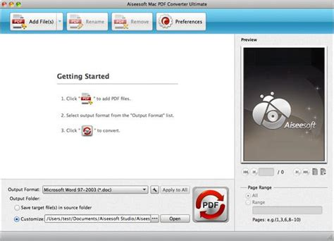 convertir varias imagenes a pdf mac 191 c 243 mo convertir archivos pdf a word en un mac