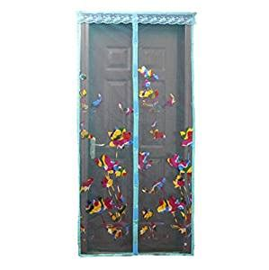 patio screen door magnets hp95 tm magnetic screen door swinging doors curtain magnetic anti mosquito door