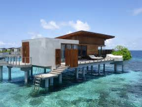 cool houses park hyatt hadahaa maldives review of my fantastic stay loyaltylobby
