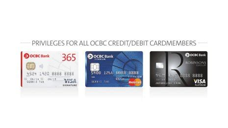 ocbc credit card new year promotion 2015 ocbc credit card new year promotion 28 images ocbc