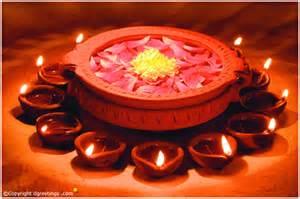 Diya Decoration For Diwali At Home Diwali Decoration Ideas