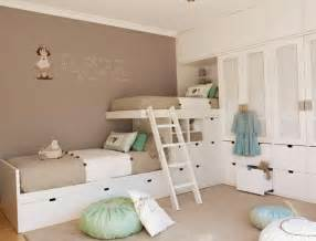 100 schlafzimmer mint einrichten ideen bilder deko houzz