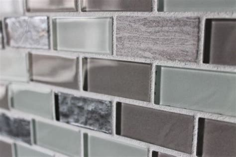 glass tile accents in bathroom diy glass tile accent wall in master bathroom hometalk