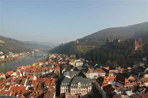 Postkarten Drucken Heidelberg by Res 252 Mee Heidelberg Postkarten