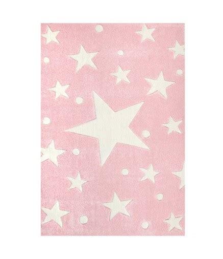 tappeti per cameretta bimba tappeto cameretta bimba rosa a stelle la cameretta di pippi