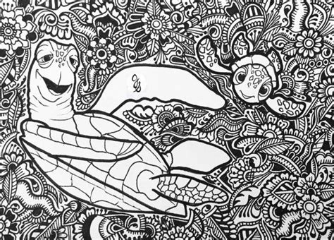 coloring pages adults disney 661 best images about disney coloring pages on pinterest
