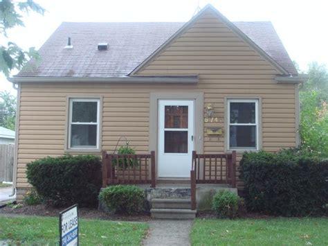 slats enterprises  homes  rent