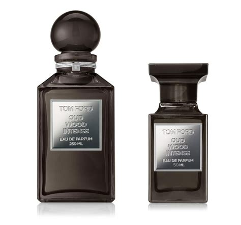 Oud Wood Tom Ford by Tom Ford Oud Wood New Fragrances