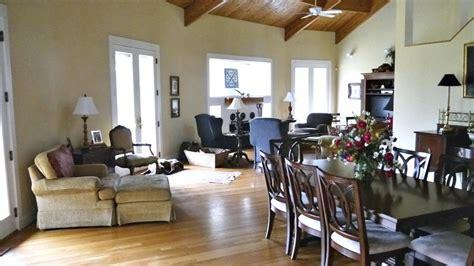 living room dining room furniture arrangement living dining room combo furniture arrangement conceptstructuresllc