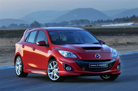 mazda cheapest car top 10 cheapest cars in south africa with 150kw or more