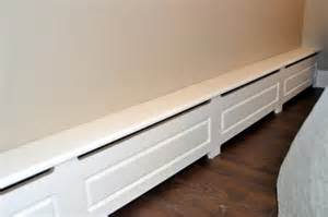 Wainscoting With Baseboard Heat - 18 top wooden baseboard heater covers wallpaper cool hd