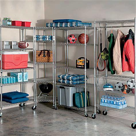 Lerberg Kecil Rak Ikea Rak Besi Susun Multifungsi 60x35x70cm menjaring impian idea bilik store storage rack