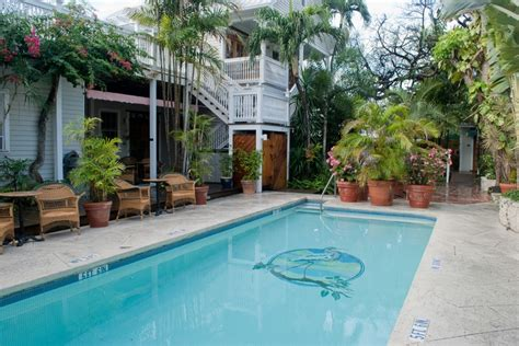 heron house key west heron house key west get away pinterest