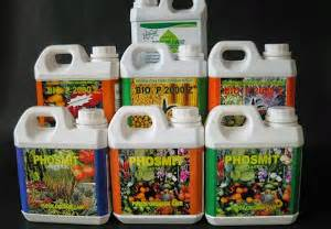 Pupuk Kalsium Cair Untuk Padi pusat marketing resmi pupuk mikroba bio p2000z