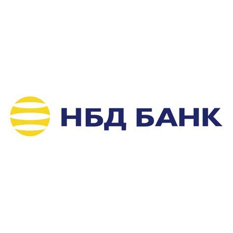 nbd bank nbd bank 1 free vector 4vector