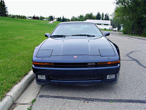 Crescent Suzuki Southton Supra 1986 5 1992