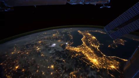 imagenes de noche wallpaper planeta tierra de noche dreamscenes y wallpapers fondos