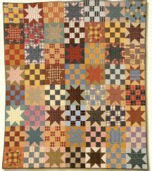 Quilt Museum Lincoln by Quot Lincoln Museum Quilt Quot