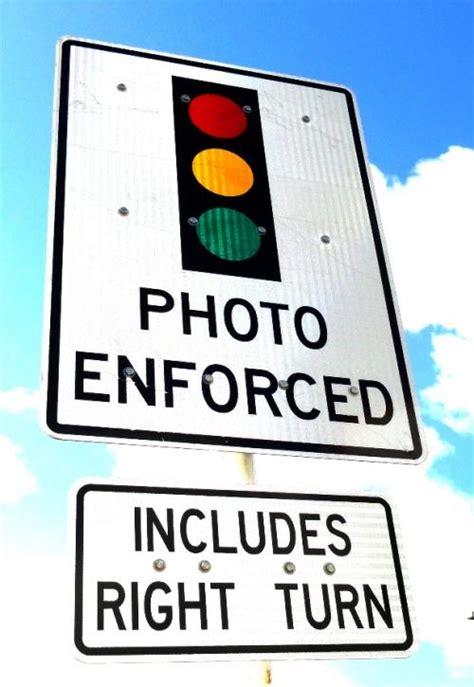 new rochelle red light ticket payment miami dade red light camera ticket decoratingspecial com