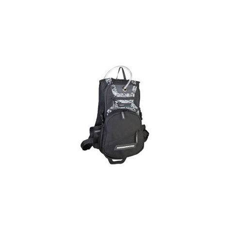 xcr hydration pack camel back moose racing xcr hydration pack noxriders