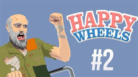 happy wheels 2 full version unblocked games happy wheels unblocked games online free google sites