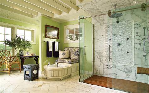 decoration home interior decoration ideas on a budget