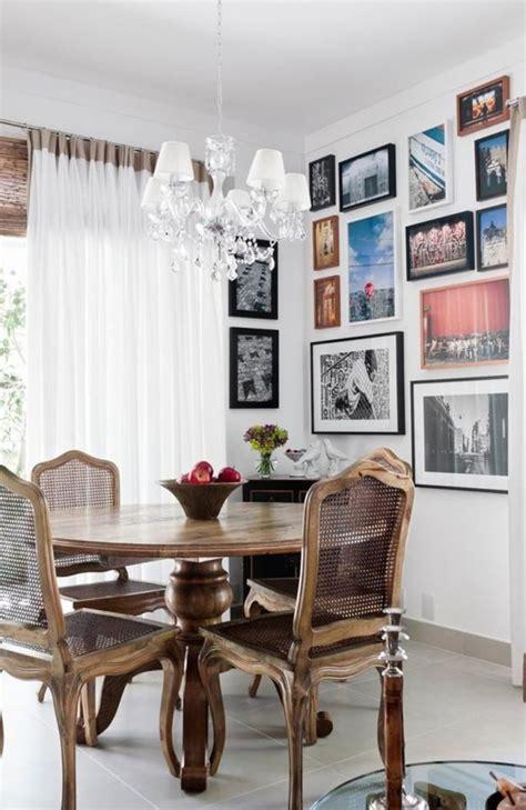 como decorar sala de jantar como decorar a sala de jantar e acertar na escolha da mesa
