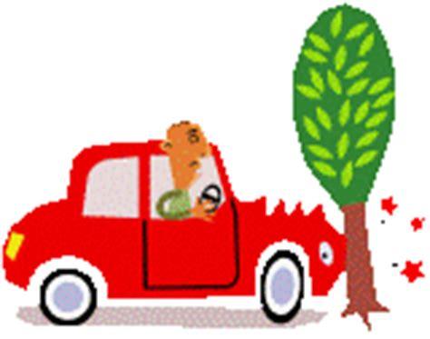 Auto Mieten Weinheim by Sicily Travel Vacation Info Sizilien Reisef 252 Hrer This
