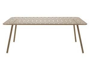 Incroyable Tables De Jardin Fermob #1: Fc5e0edb-b469-40ec-9e07-e59c3ccd9df1.jpg
