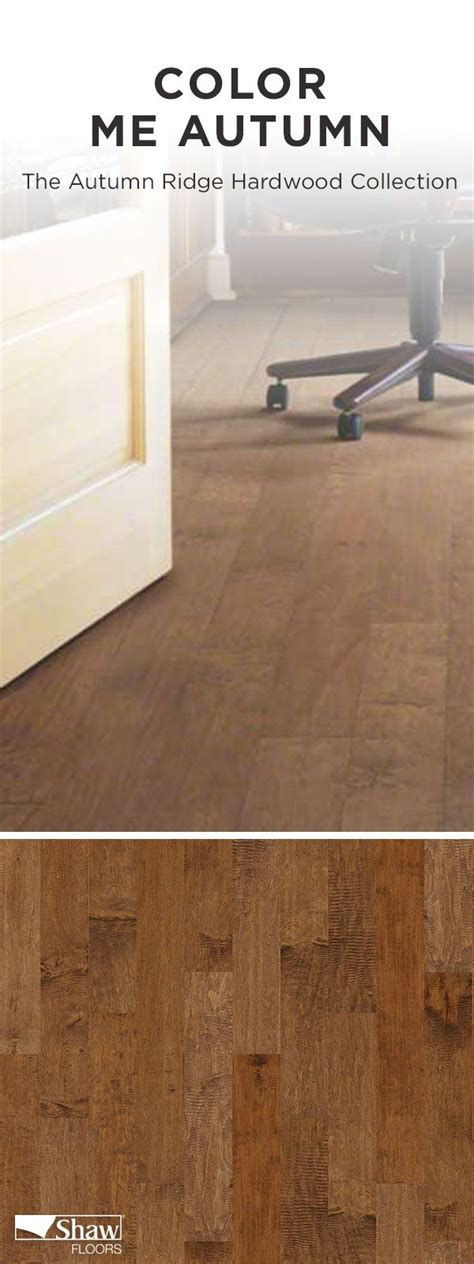 25 best ideas about wood tiles on pinterest flooring best 25 scraped wood floors ideas on pinterest doors and